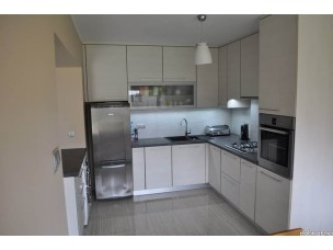 Кухня модерн kmod-1309-1