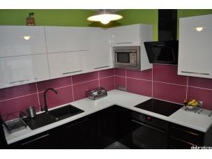 Кухня модерн kmod-1313-1
