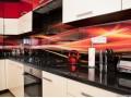 Кухня модерн kmod-1321-1
