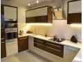 Кухня модерн kmod-1323-1