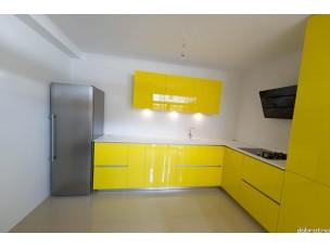 Кухня модерн kmod-1382-1