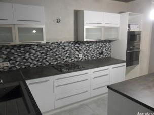 Кухня модерн kmod-1390-1