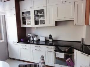Кухня модерн kmod-1437-1