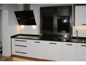 Кухня модерн kmod-1440-1