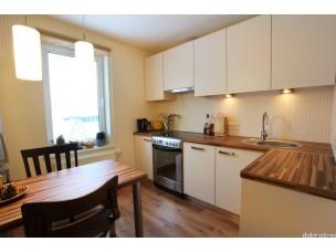Кухня модерн kmod-1444-1