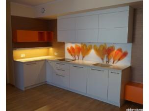 Кухня модерн kmod-1447-1