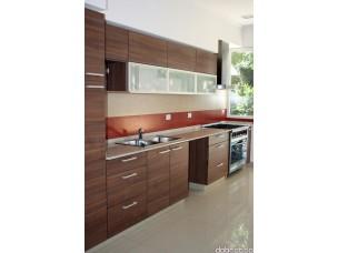 Кухня модерн kmod-1449-1