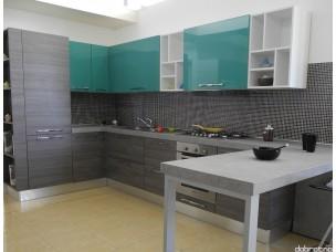 Кухня модерн kmod-1457-1