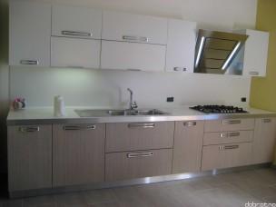 Кухня модерн kmod-1463-1