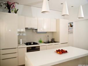 Кухня модерн kmod-1468-1