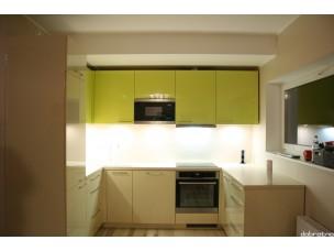 Кухня модерн kmod-1470-1