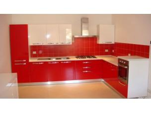 Кухня модерн kmod-1472-1