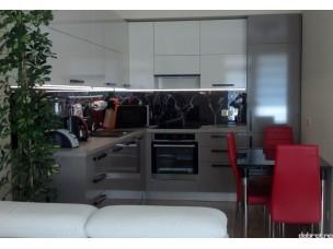 Кухня модерн kmod-1537