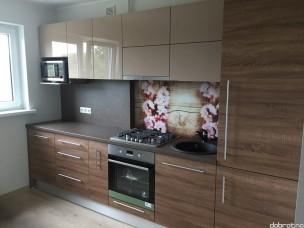 Кухня модерн kmod-1549