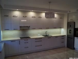 Кухня модерн kmod-1572