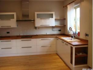 Кухня модерн kmod-1577