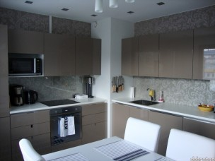 Кухня модерн kmod-1602