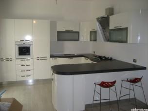 Кухня модерн kmod-1644