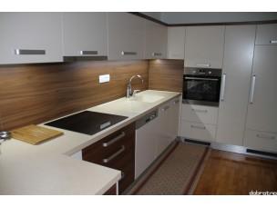 Кухня модерн kmod-1645