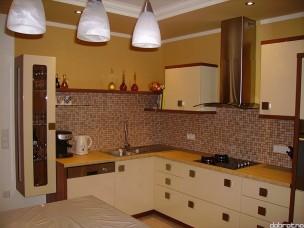 Кухня модерн kmod-1686