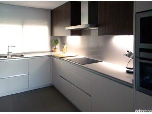 Кухня модерн kmod-1714