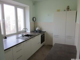 Кухня прямая kpry-0177-1