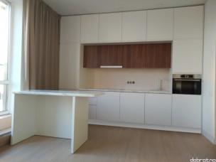Кухня прямая kpry-0186