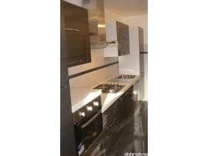Кухня прямая kpry-1014-1