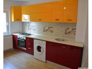 Кухня прямая kpry-1021-1
