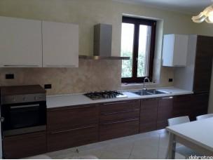 Кухня прямая kpry-1086
