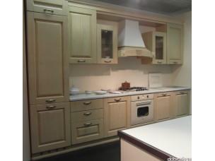 Кухня прямая kpry-1186-1