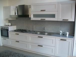 Кухня прямая kpry-1193-1