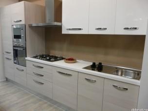 Кухня прямая kpry-1201-1