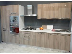 Кухня прямая kpry-1202-1