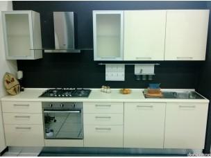 Кухня прямая kpry-1207-1