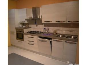 Кухня прямая kpry-1213-1