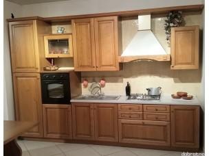 Кухня прямая kpry-1227
