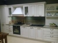 Прямые кухни: фото