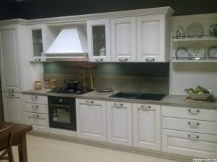 Кухня прямая kpry-1234