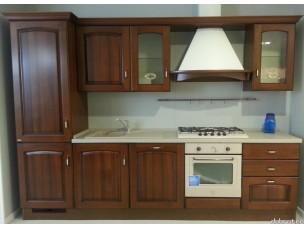 Кухня прямая kpry-1250