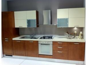 Кухня прямая kpry-1255