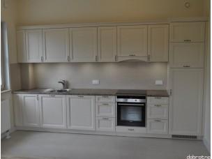 Кухня прямая kpry-1274-1