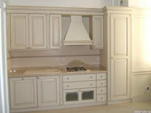 Кухня прямая kpry-1446-1