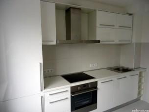 Кухня прямая kpry-1475-1