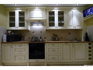 Кухня прямая kpry-1480