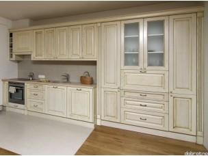 Кухня прямая kpry-1487