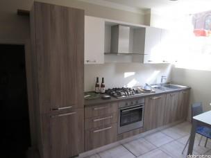 Кухня прямая kpry-1590