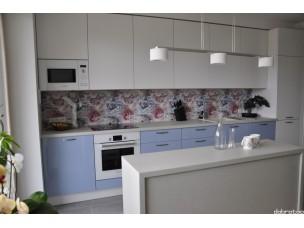 Кухня прямая kpry-1610