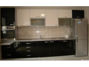 Кухня прямая kpry-1634