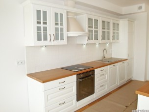 Кухня прямая kpry-1676